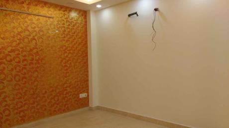 975 sqft, 2 bhk Apartment in Builder RWA Pragati Park Block H18 and L Malviya Nagar, Delhi at Rs. 35000