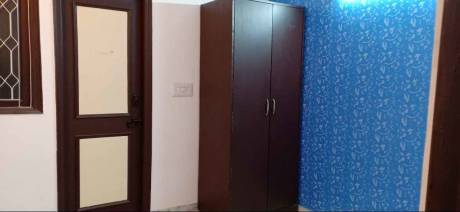 450 sqft, 1 bhk Apartment in Builder JG Block Khirki extension Khirki Extension, Delhi at Rs. 12500