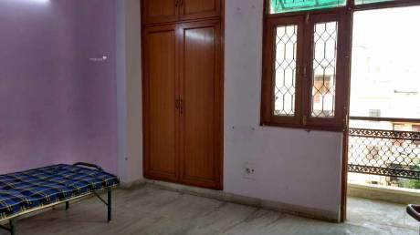 1070 sqft, 3 bhk Apartment in Builder jg block khirki extension malviya nagar Khirki Extension, Delhi at Rs. 29000