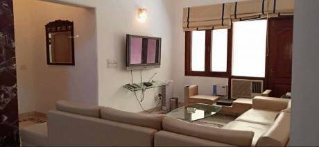 2600 sqft, 3 bhk Apartment in Aarone Boutique Residential Apartments A1 313 Safdarjung Enclave, Delhi at Rs. 1.1000 Lacs