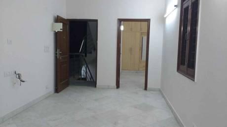 926 sqft, 2 bhk Apartment in Builder J block khirki extension malviya nagar Khirki Extension, Delhi at Rs. 24000