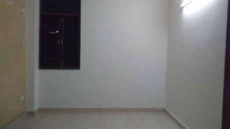 515 sqft, 1 bhk Apartment in Builder s block khirki extension malviya nagar Khirki Extension, Delhi at Rs. 12700