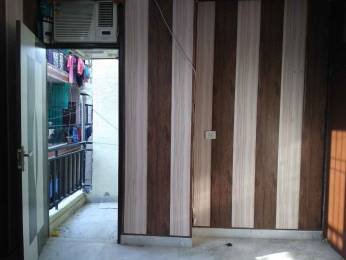 475 sqft, 1 bhk Apartment in Builder khirki extension malviya nagar Khirki Extension, Delhi at Rs. 12750