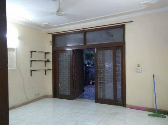 925 sqft, 2 bhk Apartment in Builder malviya nagar h block Malviya Nagar, Delhi at Rs. 26500