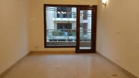 2350 sqft, 3 bhk Apartment in Builder RWA Greater Kailash 1 Block S Greater kailash 1, Delhi at Rs. 75000