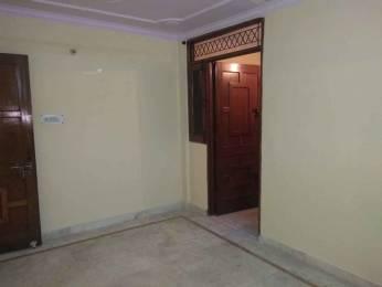500 sqft, 1 bhk Apartment in Builder G BLOCK MALVIYA NAGAR Malviya Nagar, Delhi at Rs. 18000