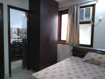422 sqft, 1 rk Apartment in Builder j block khirki extension Khirki Extension, Delhi at Rs. 14500