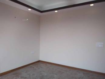 1125 sqft, 2 bhk Apartment in Builder malviya nagar F near by metro station Malviya Nagar, Delhi at Rs. 35000