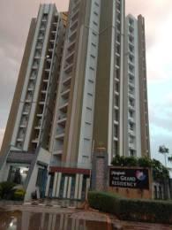 1490 sqft, 3 bhk Apartment in Manglam The Grand Residency Panchyawala, Jaipur at Rs. 41.7200 Lacs