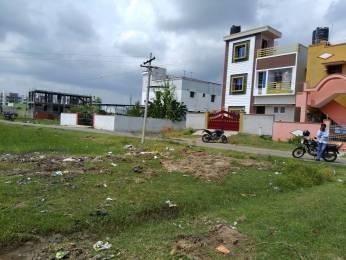 1150 sqft, Plot in Builder SKY Home Project Kattankolatur RF, Chennai at Rs. 23.0000 Lacs