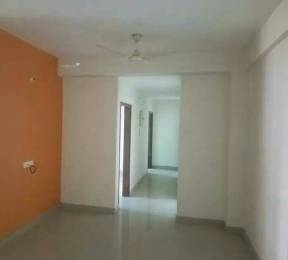 1400 sqft, 2 bhk Apartment in Builder Project Ganeshguri, Guwahati at Rs. 14000