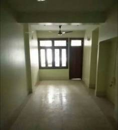 1500 sqft, 3 bhk Apartment in Builder Project Beltola, Guwahati at Rs. 16000
