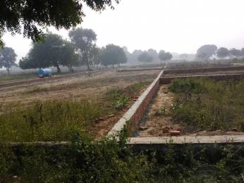 1000 sqft, Plot in Builder Vatatyan City Shaheed Path, Lucknow at Rs. 26.0000 Lacs
