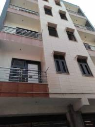 684 sqft, 2 bhk IndependentHouse in Builder neev residency Uttam Nagar, Delhi at Rs. 33.0000 Lacs