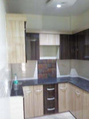 495 sqft, 2 bhk BuilderFloor in Builder neev residency Uttam Nagar, Delhi at Rs. 22.5000 Lacs