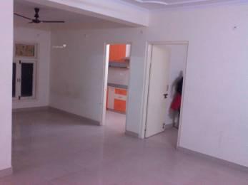1340 sqft, 2 bhk Apartment in Anukampa Hanging Gardens Ajmer Road, Jaipur at Rs. 31.0000 Lacs