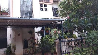 1200 sqft, 2 bhk Villa in Builder Project Shastri Nagar, Pune at Rs. 1.2000 Cr