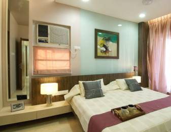 2 BHK Builder Floor available for Sale in Viman Nagar, Pune