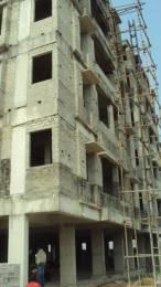 970 sqft, 2 bhk Apartment in Hi Tech Plaza Annex Sundarpada, Bhubaneswar at Rs. 20.3700 Lacs