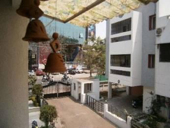 2900 sqft, 3 bhk Villa in Builder Near Dutta Mandir Chowk Viman Nagar Viman Nagar, Pune at Rs. 1.5000 Cr