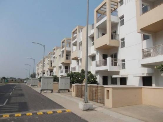 2250 sqft, 2 bhk BuilderFloor in Builder Project Nahar Par, Faridabad at Rs. 48.0000 Lacs