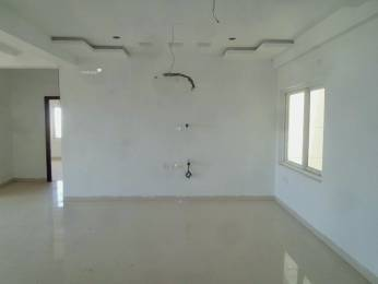 1200 sqft 2 bhk Builder Project Listing Main Image
