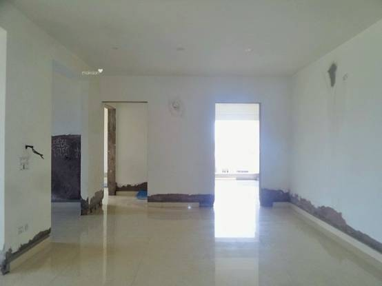 2127 sqft 3 bhk Builder Project Listing Main Image