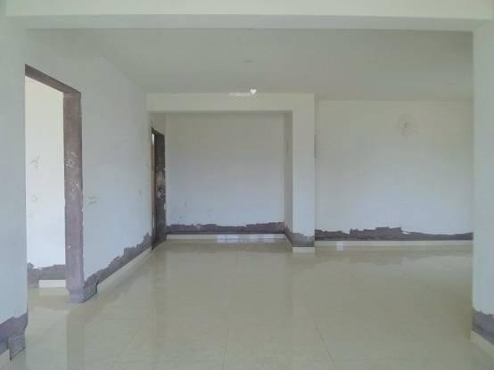 2127 sqft, 3 bhk Apartment in Builder Project Narayanapura on Hennur Main Road, Bangalore at Rs. 27000