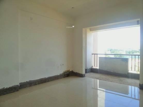 2127 sqft, 3 bhk Apartment in Builder Project Narayanapura on Hennur Main Road, Bangalore at Rs. 2.7000 Lacs