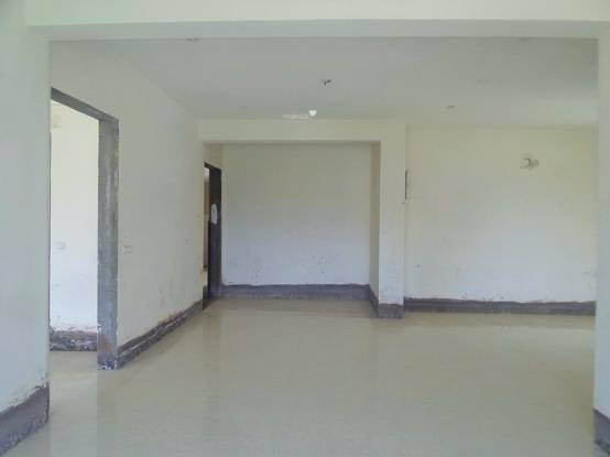 2127 sqft, 3 bhk Apartment in Builder Project Narayanapura on Hennur Main Road, Bangalore at Rs. 27000