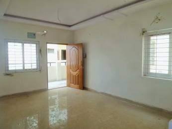 1150 sqft 2 bhk Builder Project Listing Main Image