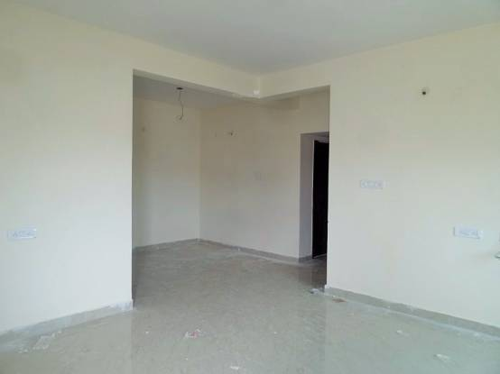 1100 sqft, 2 bhk Apartment in Builder Project Gajulramaram Kukatpally, Hyderabad at Rs. 16000