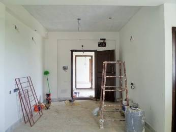 1000 sqft 2 bhk Builder Project Listing Main Image
