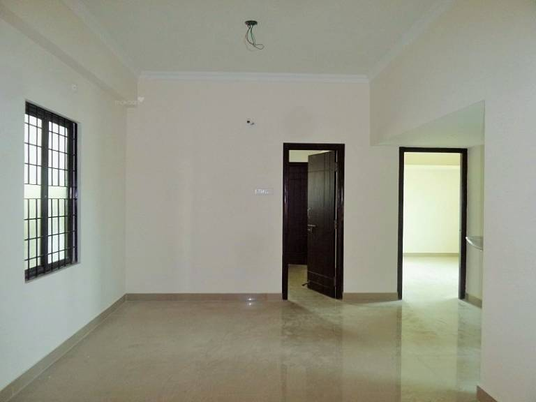 1050 sqft 2 bhk Builder Project Listing Main Image