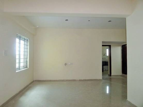 1100 sqft 2 bhk Builder Project Listing Main Image