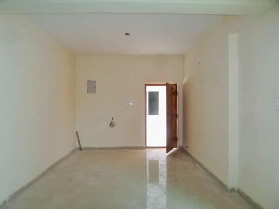 1100 sqft, 2 bhk Apartment in Builder Project Gajulramaram Kukatpally, Hyderabad at Rs. 16000
