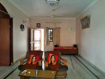1400 sqft 3 bhk Builder Project Listing Main Image