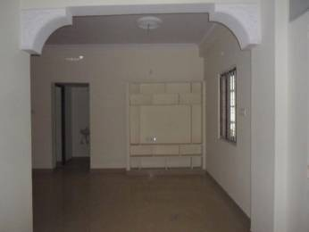 1230 sqft 2 bhk Builder Project Listing Main Image