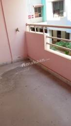 Freehold 2 BHK Flat Available With Vaastu Compliance