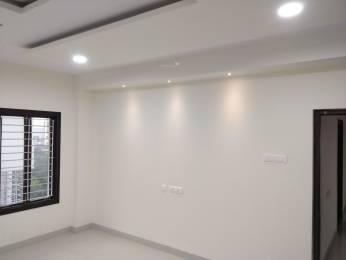 2350 sqft, 3 bhk Apartment in Builder Project Sri Ramachandra Nagar, Vijayawada at Rs. 1.3000 Cr