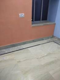 450 sqft, 1 bhk Apartment in Builder Project Mukundapur, Kolkata at Rs. 7000