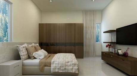 1050 sqft, 1 bhk IndependentHouse in Builder Project KR Puram, Bangalore at Rs. 35.0250 Lacs