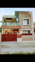 1280 sqft, 3 bhk IndependentHouse in Builder Project Sholinganallur, Chennai at Rs. 75.0000 Lacs