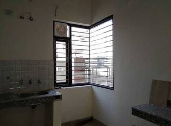 900 sqft, 2 bhk IndependentHouse in Builder Project Preet Colony, Chandigarh at Rs. 39.9000 Lacs
