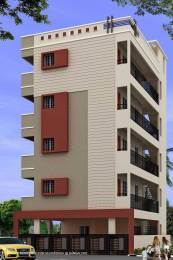 800 sqft, 2 bhk BuilderFloor in Builder Project Whitefield, Bangalore at Rs. 16000