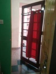 340 sqft, 1 bhk Apartment in Builder Project Kabir Nagar, Raipur at Rs. 8.0000 Lacs
