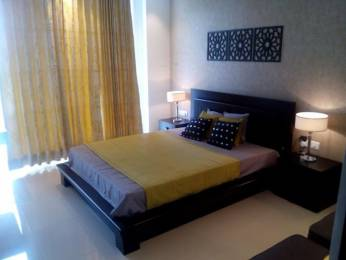 858 sqft, 2 bhk IndependentHouse in Builder Project Whitefield, Bangalore at Rs. 46.1340 Lacs