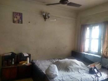 792 sqft, 1 bhk Apartment in Builder Project Elgin, Kolkata at Rs. 65.0000 Lacs