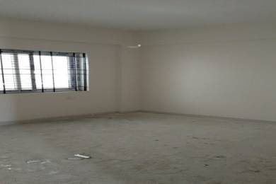 1040 sqft, 2 bhk Apartment in Builder Project Horamavu, Bangalore at Rs. 51.0000 Lacs