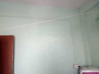 762 sqft, 2 bhk Apartment in Builder Project Satara, Aurangabad at Rs. 25.0000 Lacs